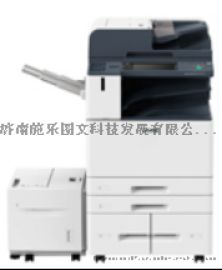 彩色一体机AP-VI C7771数码多功能机