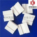 电厂烟道专用高纯氧化铝耐磨陶瓷片 陶瓷耐磨板