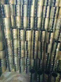 钢制加长哈夫节   堵漏器  钢板哈夫节