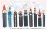 JBQ,JXN,JBF铜芯橡皮绝缘丁腈护套,电机引出线 厂家直销