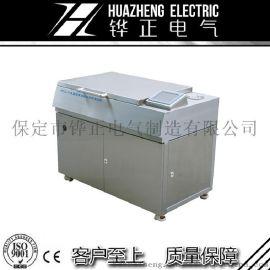 HZQ-II全自动超声波清洗机 实验室超声波清洗机