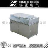 HZQ-II全自動超聲波清洗機 實驗室超聲波清洗機