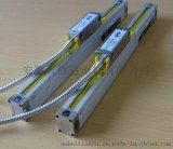 SIKO控制器AS510/1-0001 Typ AS510/1