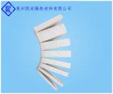 水泥窑用硅钙板防水剂