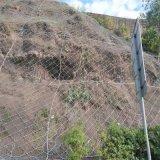 钢丝网.护坡钢丝网.护坡钢丝网生产厂家