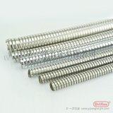 北京不鏽鋼金屬軟管,電纜穿線軟管,可伸縮軟管