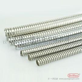 北京不锈钢金属软管,电缆穿线软管,可伸缩软管