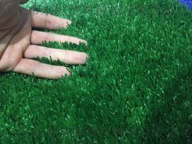 运动休闲草坪 工厂直销 人工草坪地毯塑料草坪厂家
