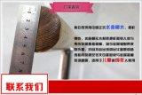 内江市壁挂式舞蹈把杆生产商 奥博舞蹈把杆定制