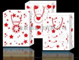 手提袋 紙拎袋排版 紙袋設計印刷上海景浩彩印廠