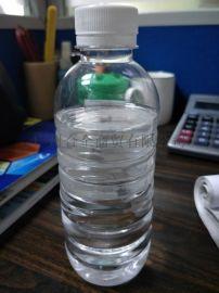 優質佛燈油 環保燈油 液體酥油(槽車/液袋)