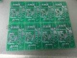 工业 PCB 线路板 工控PCB