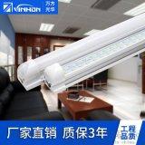 LEDt8一体灯管双光源 LEDT8灯管