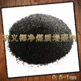 石墨增碳剂 石油焦增碳剂 煤质增碳剂