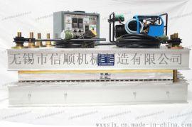 信顺机械 YF-1电热式胶带硫化机