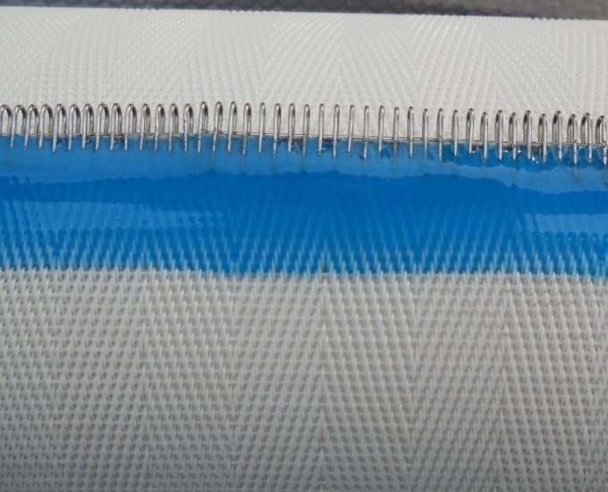 污水廠壓濾機濾帶