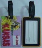 定製pvc吊牌 訂做矽膠吊牌 廣告吊牌