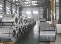 高碳钢(SK7, SK5, S50C, S60C)