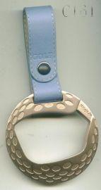 钥匙扣(C161)