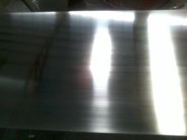 不锈钢卷板