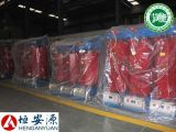 电站常用S11-800/10-0.4电力变压器