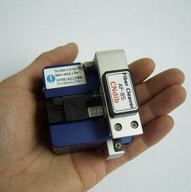 精密光纤切割刀(AF8S)