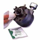 美国CORTEC VPCI-422除锈剂