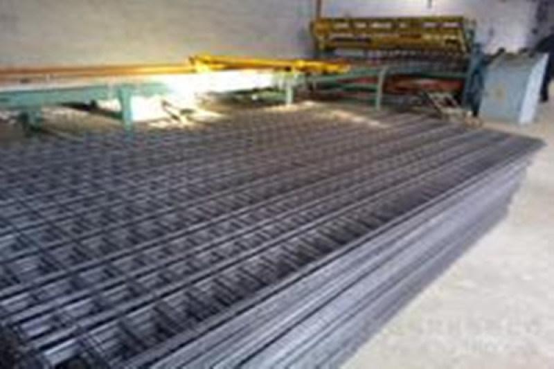 成都鋼筋網片,成都螺紋鋼筋網片,四川鋼筋網片廠家