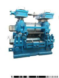 供应天津市渤海大通轧机厂家,线材棒材轧机定制定做