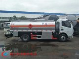 福田12吨小型加油车,福田12吨小型加油车图片