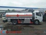 福田12噸小型加油車,福田12噸小型加油車圖片
