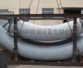 304不锈钢弯管90度不锈钢弯管优质供应商
