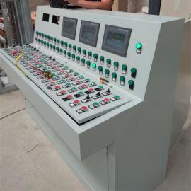 徐州琴式操作台  操作台生产厂家 商品质量优