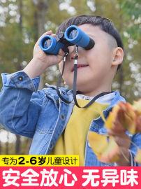 4X30玩具望远镜