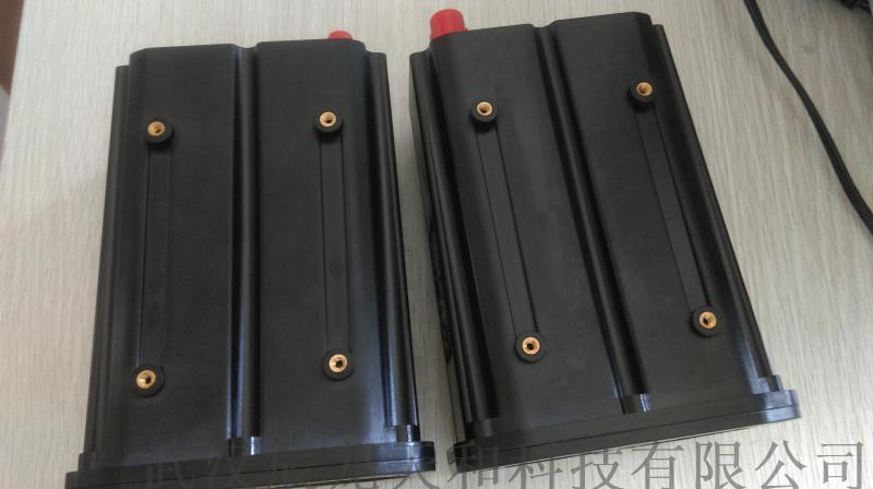 美国LTI  T100激光测距传感器