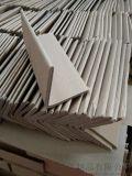 L型牛皮纸纸护角,包边保护防撞护角