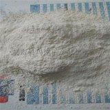 優質325目軟質白粘土,粘合劑用白粘土