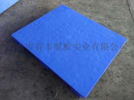 商丘塑料托盘食品箱生产厂家