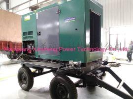 原厂康明斯发电机组用发动机 6LTAA8.9-G2