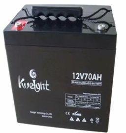 矿鑫太阳能胶体蓄电池12V200Ah蓄电池