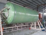 杭州清理化粪池玻璃钢10号化粪池清理方法