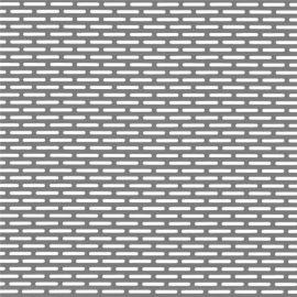 铝板穿孔网/多孔铝板/不锈钢冲孔板厂家——上海迈饰