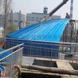 玻璃鋼污水池蓋板 防護蓋板 耐酸鹼蓋板