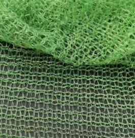 覆盖绿网A班戈县覆盖绿网规格A覆盖绿网厂家现货