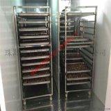 省電一大半的蘑菇烘乾機,好用食用菌烘乾設備