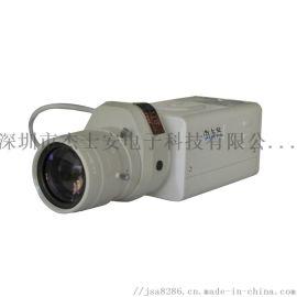 杰士安4K监控摄像机,800-1200万监控摄像机