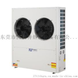 6匹煤改电产品 空气能热泵供暖主机