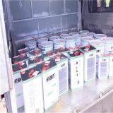 佛山環氧樹脂環氧面漆 防腐機械設備 防鏽漆鐵門戶外欄杆油漆