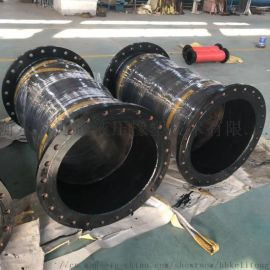 大口径胶管大口径输水胶管 大口径胶管厂家