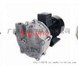 Arpuma水环真空泵 德国原装进口Arpuma干式螺杆真空泵 普旭真空泵